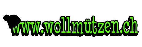 wohlshop.ch